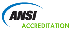 exida is ANSI accredited to ISO/IEC 17065