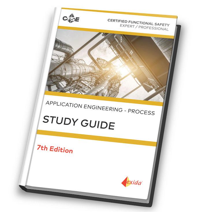认证的安全功能专家/专员 (CFSE/CFSP) 学习指南